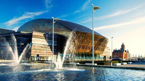 Cardiff 1