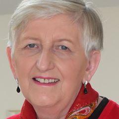 Carol Cork