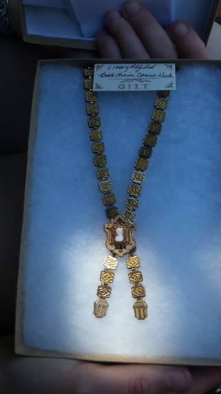 Delilah Marvelle Interview -1880 Necklace.jpg