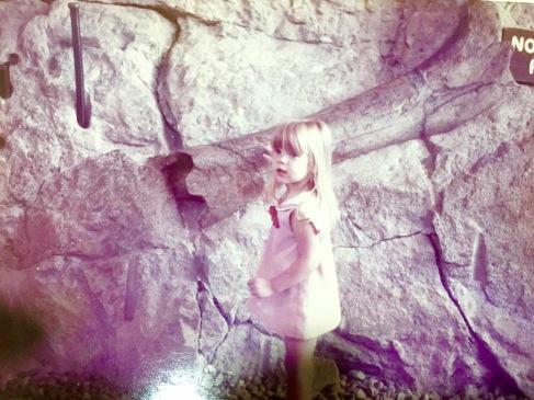 Meredith Duran Interview -little girl.jpg