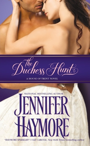 the-duchess-hunt