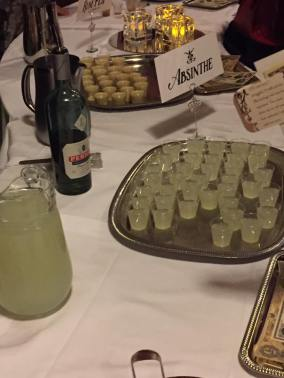 absinthe-abigail-party