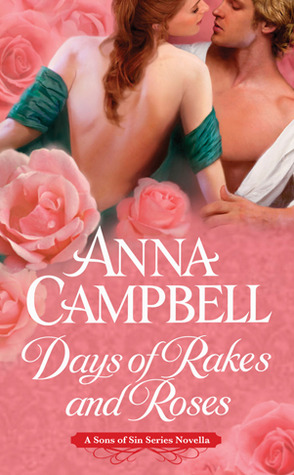 days-of-rakes-and-roses