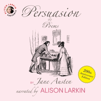 persuasion-audio-book