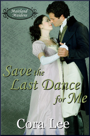 save-the-last-dance-for-me