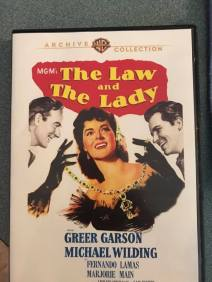 the-bing-crosby-theatre-the-law-the-lady