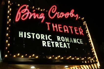 the-bing-crosbytheater