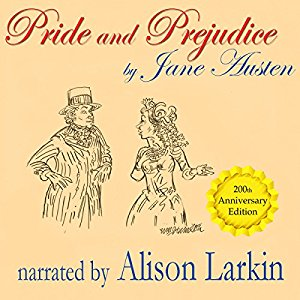 pride-and-prejudice-audiobook