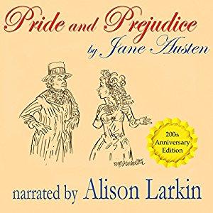 pride-and-prejudice-audiobook