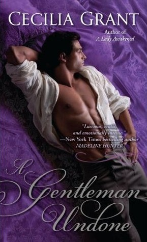 a-gentleman-undone