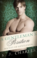 a-gentlemans-position