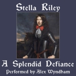 a-splendid-defiance-audio