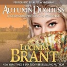 autumn-duchess-audio