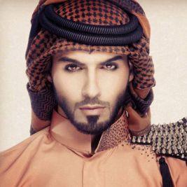 blog-post-rafiq-al-antarah-prince-of-bharym