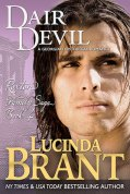 dair-devil-kindle
