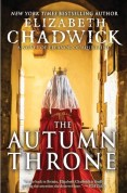 the-autumn-throne