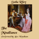 the-mesalliance-audio