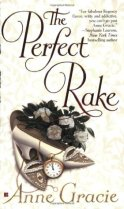 the-perfect-rake