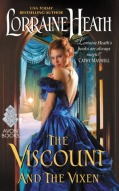 the-viscount-and-the-vixen