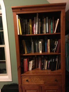 deb-marlowe-interview-bookcases