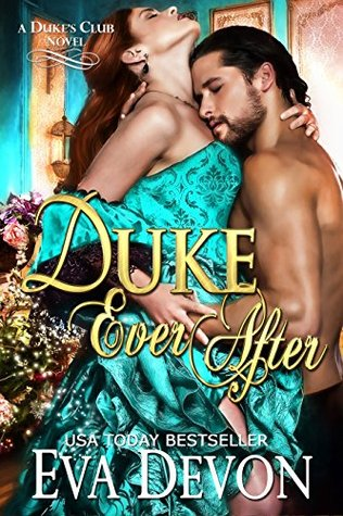 duke-ever-after