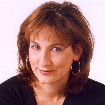 Karen Hawkins