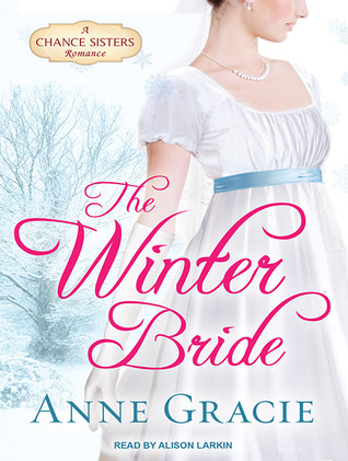 The Winter Bride audio