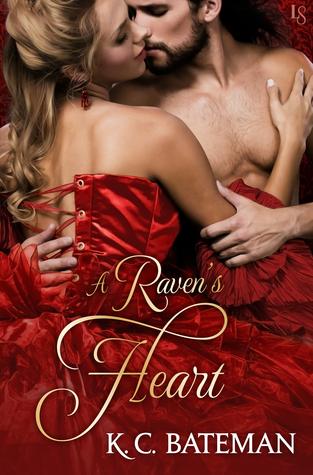 A Raven's Heart