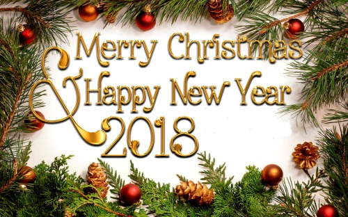 Merry-Christmas-And-Happy-New-Year-2018