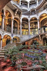 Mission Inn - Rotunda. jpg