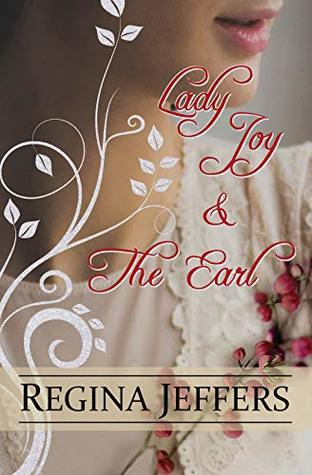 Lady Joy and the Earl