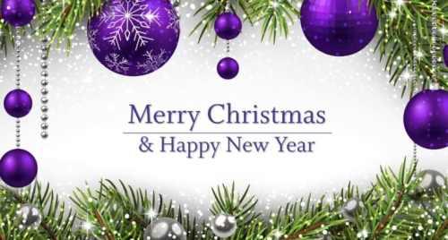 R&R - Merry Christmas 3