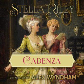 Cadenza Audiobook.jpg