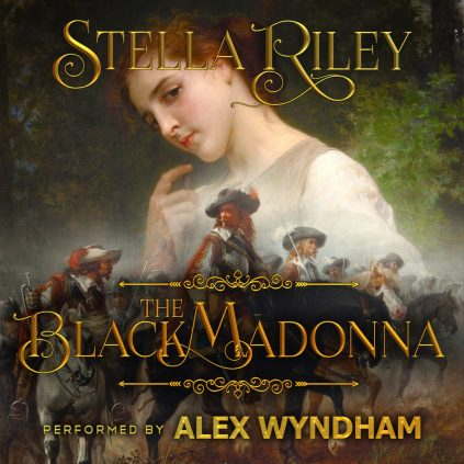The Black Madonna audiobook.jpg