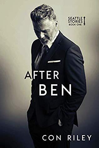 After Ben